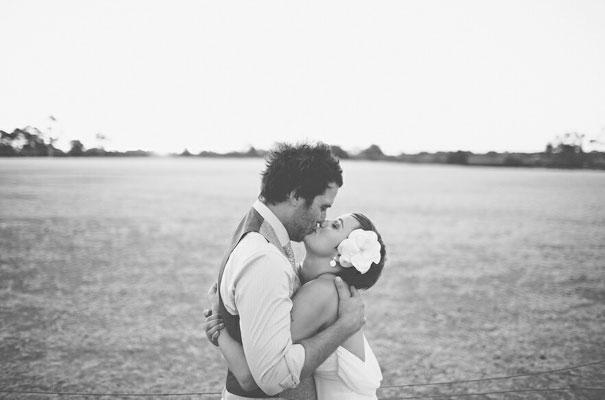 tim-coulson-adelaide-south-australian-wedding-photographer-sydney-DIY-bright-colourful-rainbow-inspiration78