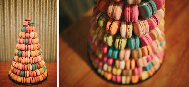 tim-coulson-adelaide-south-australian-wedding-photographer-sydney-DIY-bright-colourful-rainbow-inspiration81