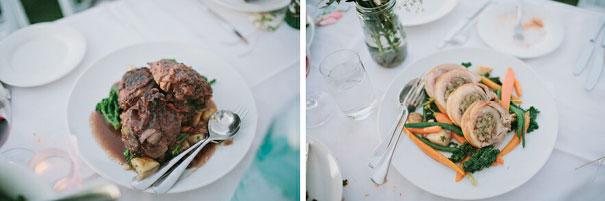 tim-coulson-adelaide-south-australian-wedding-photographer-sydney-DIY-bright-colourful-rainbow-inspiration82