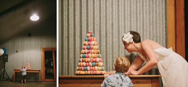 tim-coulson-adelaide-south-australian-wedding-photographer-sydney-DIY-bright-colourful-rainbow-inspiration87