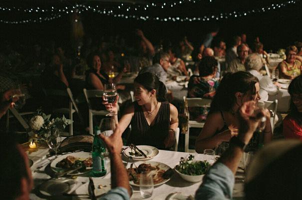 tim-coulson-adelaide-south-australian-wedding-photographer-sydney-DIY-bright-colourful-rainbow-inspiration89