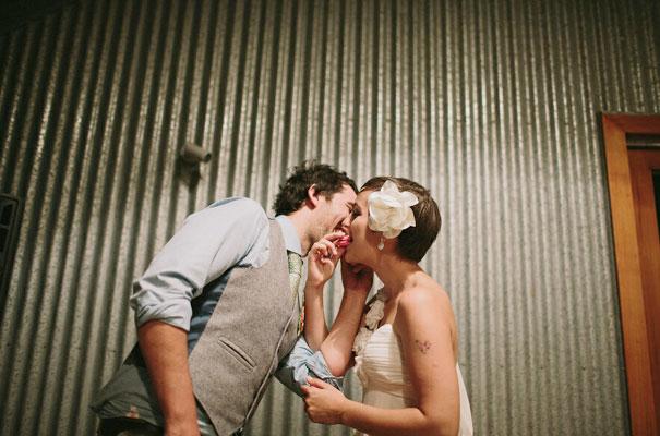 tim-coulson-adelaide-south-australian-wedding-photographer-sydney-DIY-bright-colourful-rainbow-inspiration91