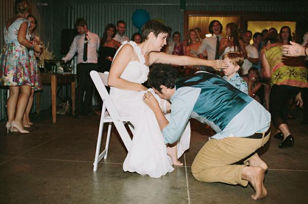 tim-coulson-adelaide-south-australian-wedding-photographer-sydney-DIY-bright-colourful-rainbow-inspiration93