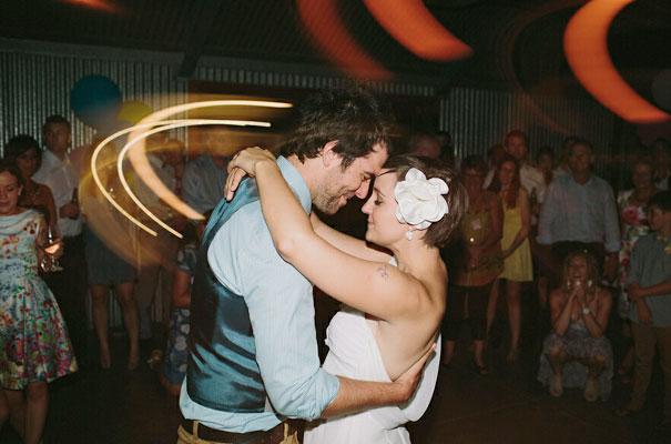 tim-coulson-adelaide-south-australian-wedding-photographer-sydney-DIY-bright-colourful-rainbow-inspiration94