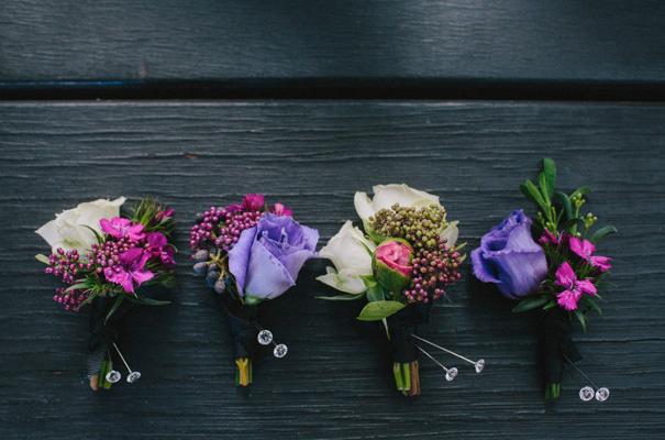 vintage-barn-country-DIY-floral-inspiration-wedding-bride-west-australian-still-love