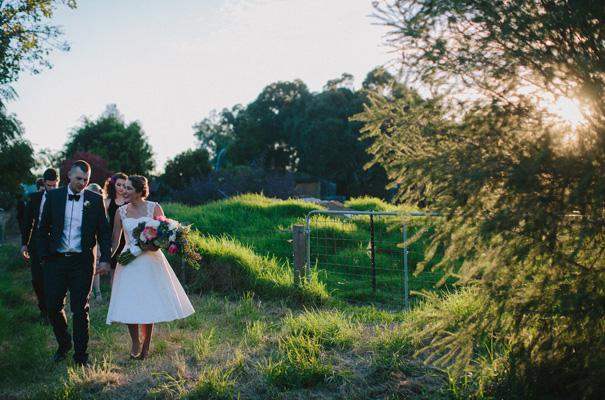 vintage-barn-country-DIY-floral-inspiration-wedding-bride-west-australian-still-love10