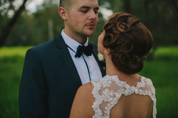 vintage-barn-country-DIY-floral-inspiration-wedding-bride-west-australian-still-love11
