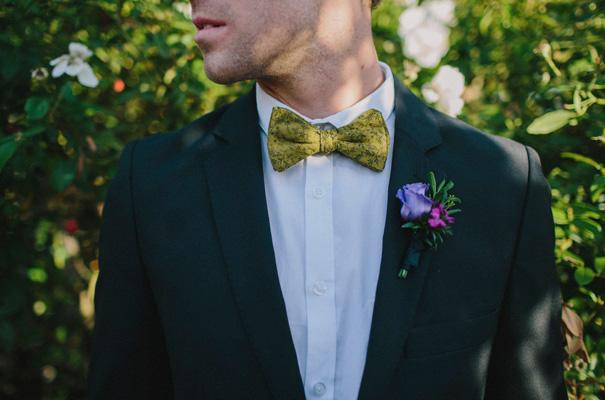 vintage-barn-country-DIY-floral-inspiration-wedding-bride-west-australian-still-love13