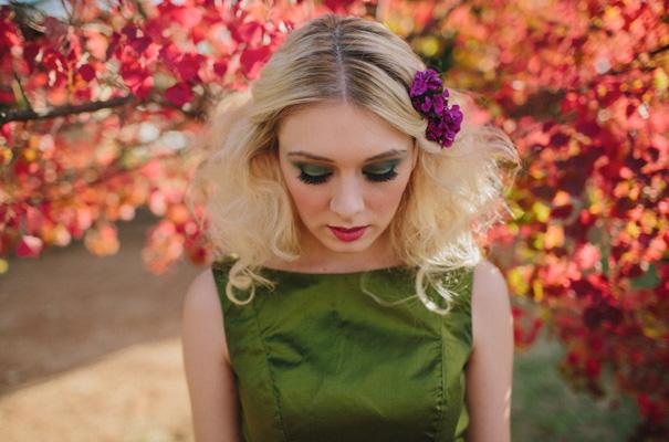 vintage-barn-country-DIY-floral-inspiration-wedding-bride-west-australian-still-love14