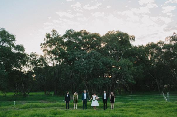vintage-barn-country-DIY-floral-inspiration-wedding-bride-west-australian-still-love15