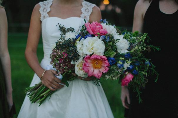 vintage-barn-country-DIY-floral-inspiration-wedding-bride-west-australian-still-love17