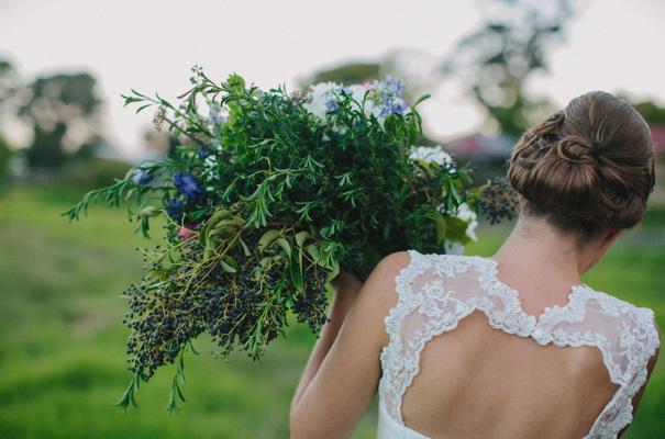 vintage-barn-country-DIY-floral-inspiration-wedding-bride-west-australian-still-love19