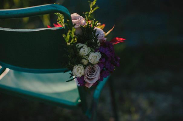 vintage-barn-country-DIY-floral-inspiration-wedding-bride-west-australian-still-love2