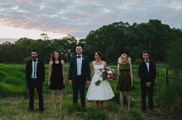 vintage-barn-country-DIY-floral-inspiration-wedding-bride-west-australian-still-love21