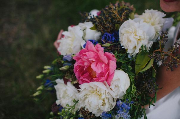 vintage-barn-country-DIY-floral-inspiration-wedding-bride-west-australian-still-love22