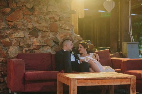 vintage-barn-country-DIY-floral-inspiration-wedding-bride-west-australian-still-love23