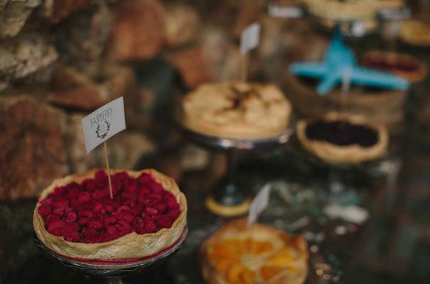 vintage-barn-country-DIY-floral-inspiration-wedding-bride-west-australian-still-love24