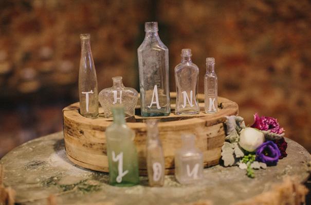 vintage-barn-country-DIY-floral-inspiration-wedding-bride-west-australian-still-love27