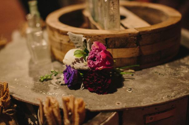 vintage-barn-country-DIY-floral-inspiration-wedding-bride-west-australian-still-love28