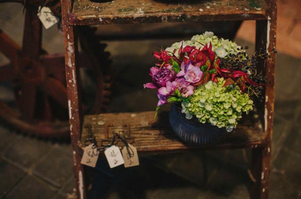 vintage-barn-country-DIY-floral-inspiration-wedding-bride-west-australian-still-love29