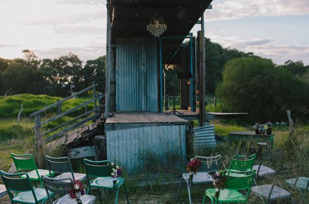 vintage-barn-country-DIY-floral-inspiration-wedding-bride-west-australian-still-love3