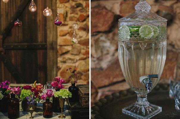 vintage-barn-country-DIY-floral-inspiration-wedding-bride-west-australian-still-love32