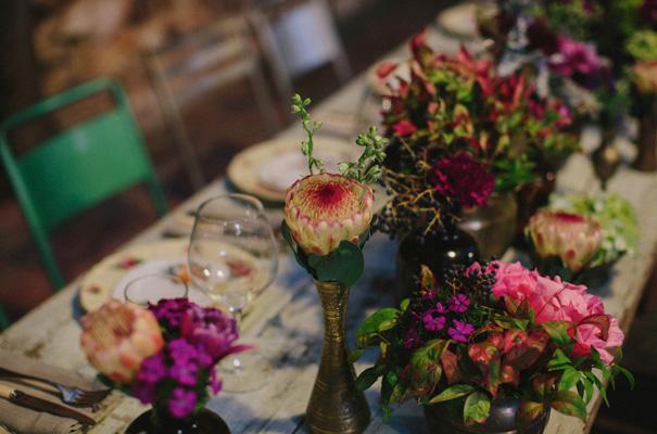 vintage-barn-country-DIY-floral-inspiration-wedding-bride-west-australian-still-love33