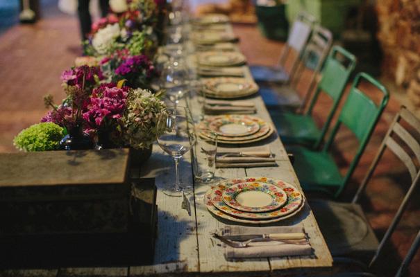vintage-barn-country-DIY-floral-inspiration-wedding-bride-west-australian-still-love34