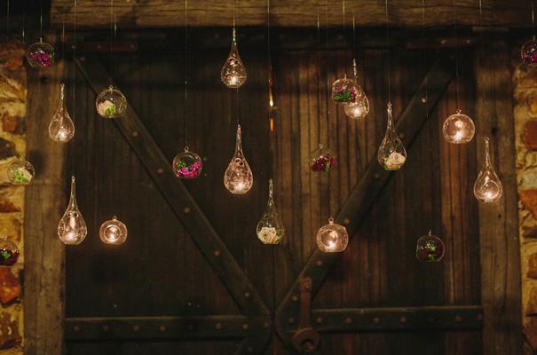 vintage-barn-country-DIY-floral-inspiration-wedding-bride-west-australian-still-love35