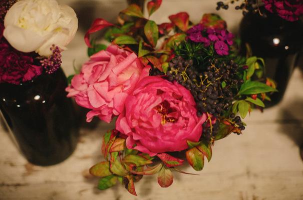 vintage-barn-country-DIY-floral-inspiration-wedding-bride-west-australian-still-love36
