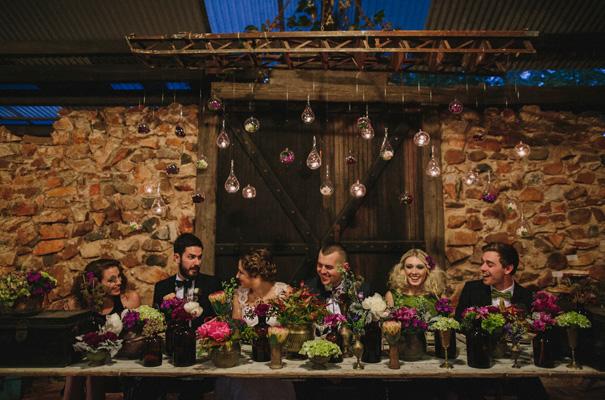 vintage-barn-country-DIY-floral-inspiration-wedding-bride-west-australian-still-love37