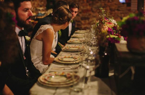 vintage-barn-country-DIY-floral-inspiration-wedding-bride-west-australian-still-love38