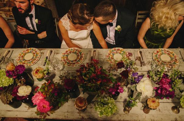 vintage-barn-country-DIY-floral-inspiration-wedding-bride-west-australian-still-love39