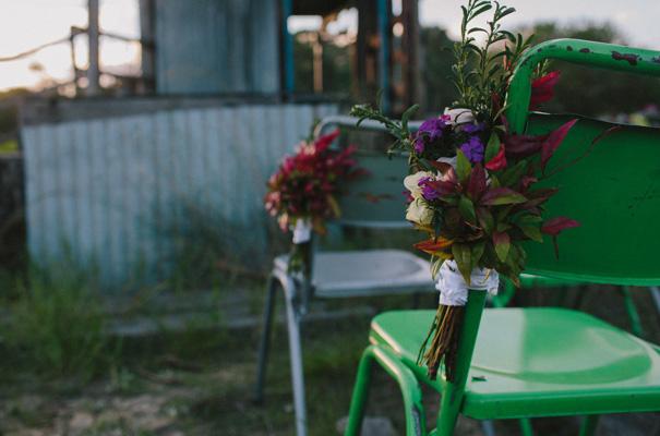vintage-barn-country-DIY-floral-inspiration-wedding-bride-west-australian-still-love4