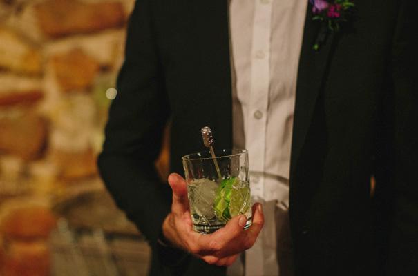 vintage-barn-country-DIY-floral-inspiration-wedding-bride-west-australian-still-love40