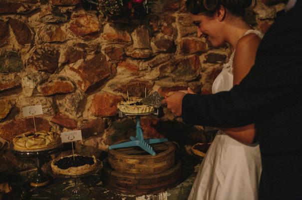 vintage-barn-country-DIY-floral-inspiration-wedding-bride-west-australian-still-love41