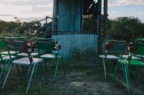 vintage-barn-country-DIY-floral-inspiration-wedding-bride-west-australian-still-love5