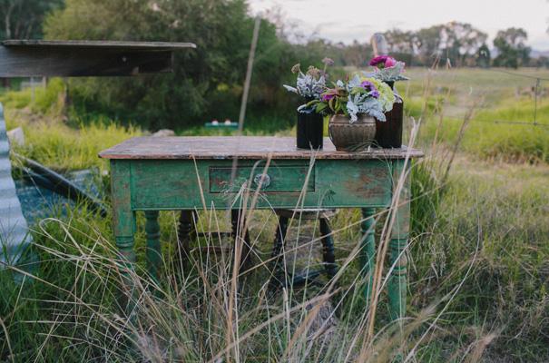 vintage-barn-country-DIY-floral-inspiration-wedding-bride-west-australian-still-love7