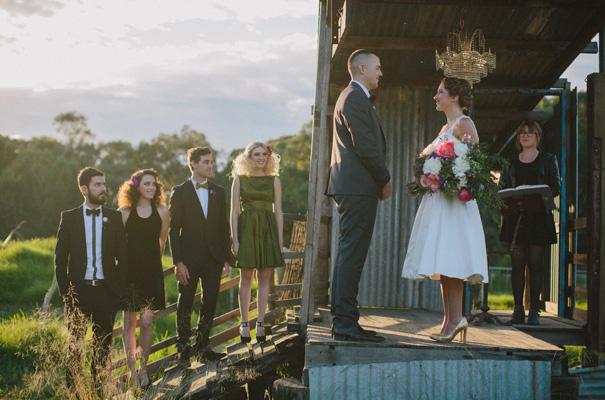 vintage-barn-country-DIY-floral-inspiration-wedding-bride-west-australian-still-love8