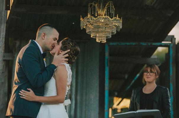 vintage-barn-country-DIY-floral-inspiration-wedding-bride-west-australian-still-love9