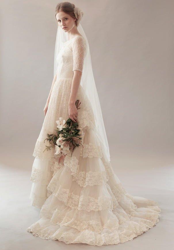 vintage-wedding-dress-bridal-gown-rue-de-seine-australian-new-zealand-designer-antique-retro-inspiration