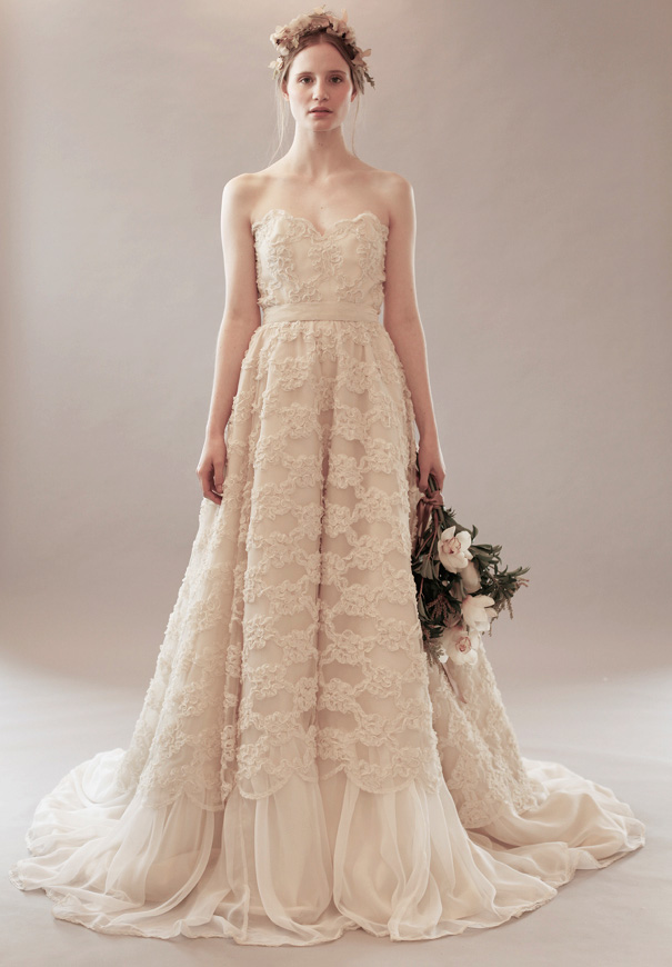 Designer Wedding Dresses Australia Online - Wedding Dresses In Jax