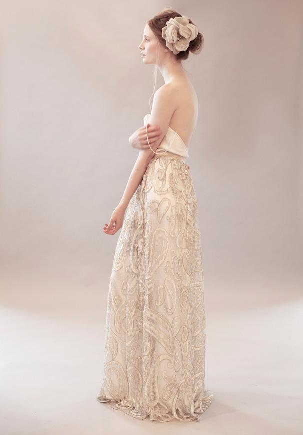 vintage-wedding-dress-bridal-gown-rue-de-seine-australian-new-zealand-designer-antique-retro-inspiration5