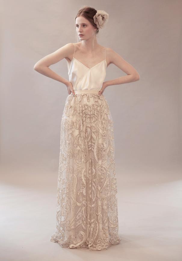 vintage-wedding-dress-bridal-gown-rue-de-seine-australian-new-zealand-designer-antique-retro-inspiration6