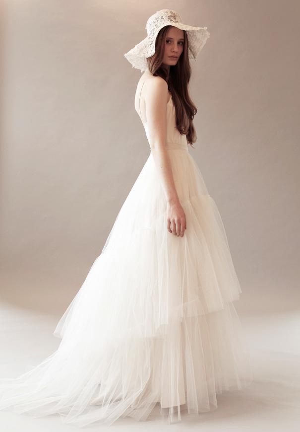 vintage-wedding-dress-bridal-gown-rue-de-seine-australian-new-zealand-designer-antique-retro-inspiration7