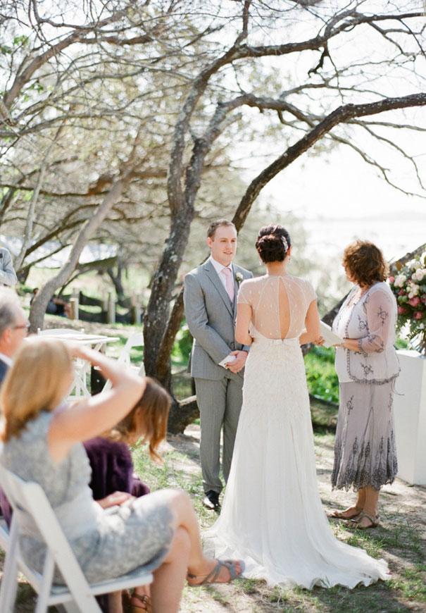 QLD-inspiration-jenny-packham-noosa-wedding-beach-jodi-mcdonald-film-wedding-photographer11