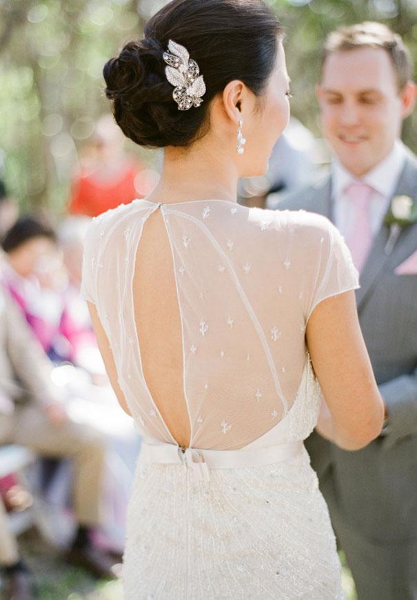 QLD-inspiration-jenny-packham-noosa-wedding-beach-jodi-mcdonald-film-wedding-photographer12