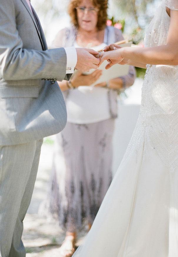 QLD-inspiration-jenny-packham-noosa-wedding-beach-jodi-mcdonald-film-wedding-photographer13