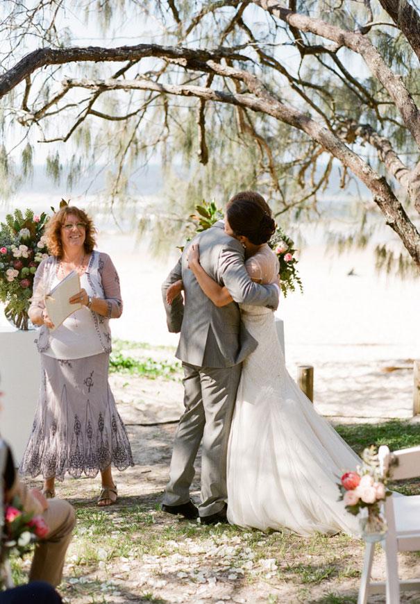 QLD-inspiration-jenny-packham-noosa-wedding-beach-jodi-mcdonald-film-wedding-photographer14