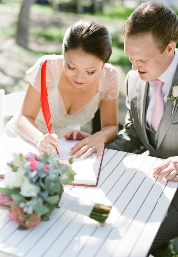 QLD-inspiration-jenny-packham-noosa-wedding-beach-jodi-mcdonald-film-wedding-photographer15